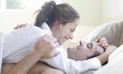 Нижний новгород планирование беременности
