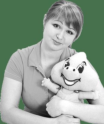 Детская стоматология «Динозубрик»