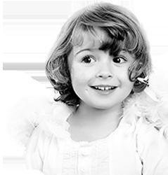 Детская клиника «Здоровёнок»