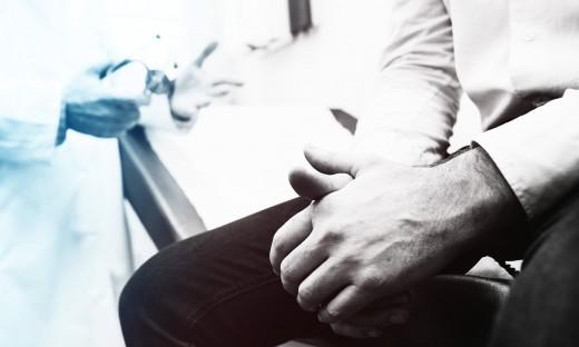 Витапрост и абактериальный простатита