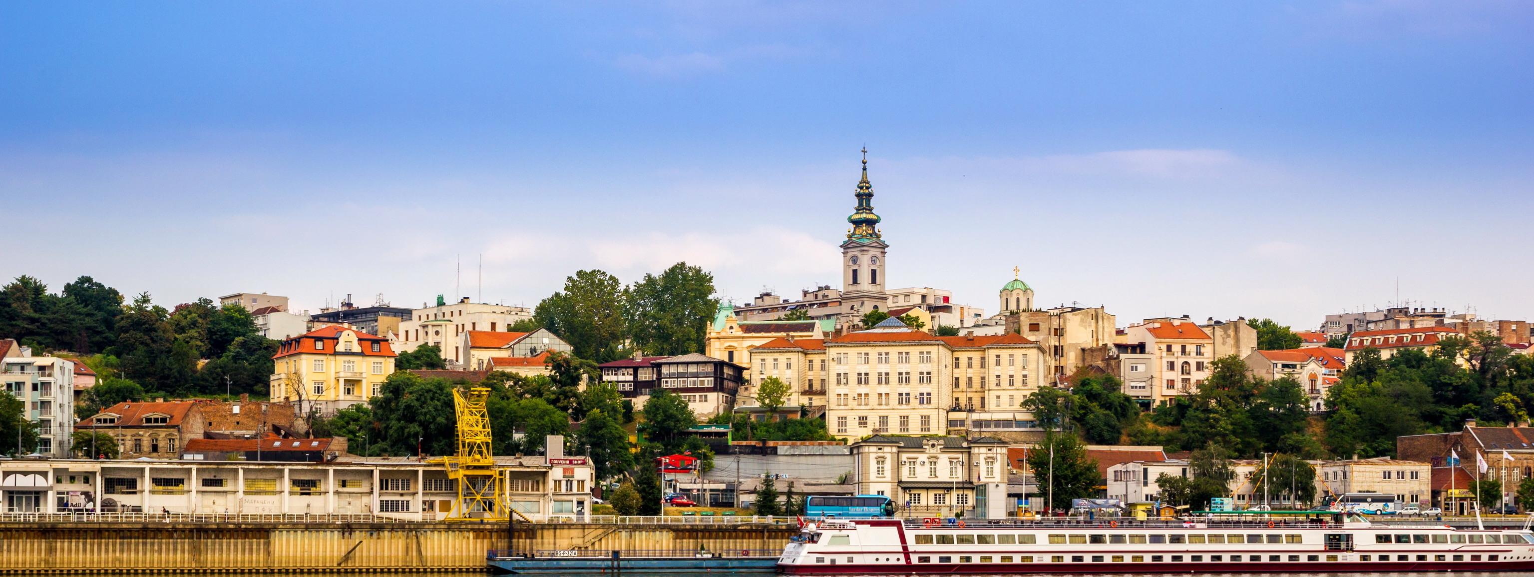 знакомства богданович ольга викторовна белоруссия