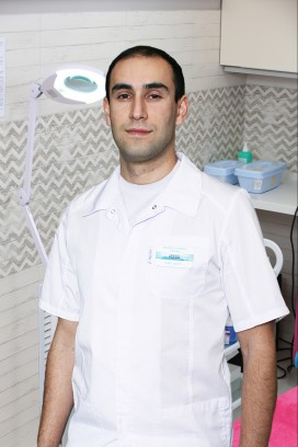 Молочница при лактации: профилактика и лечение